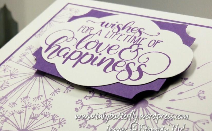 Love & Happiness#FMS343