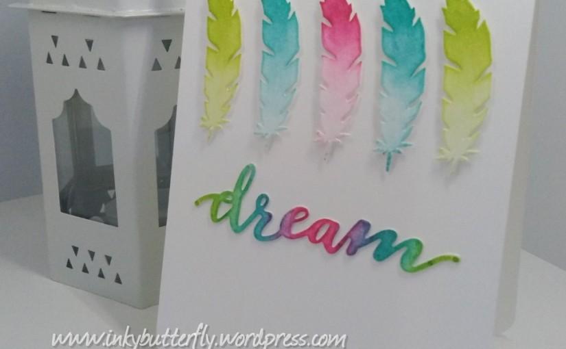 Inspire.Create. #025 GuestDesigner