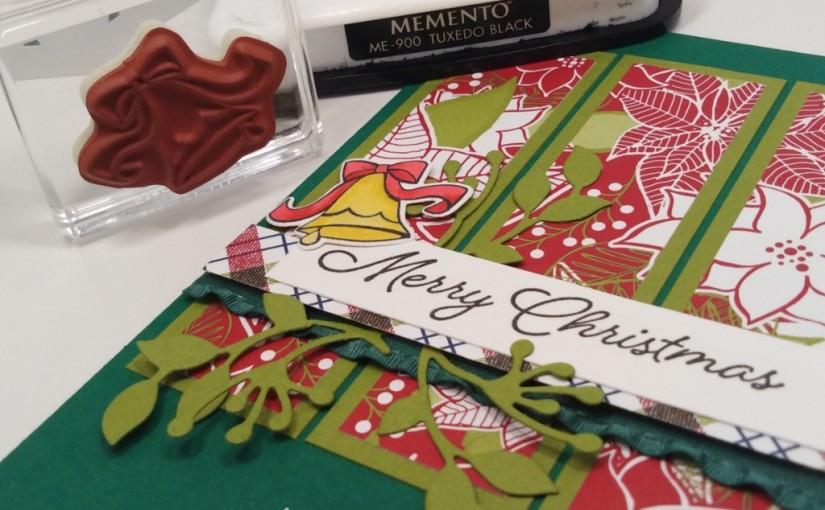 Sssh! Merry Christmas#GDP150
