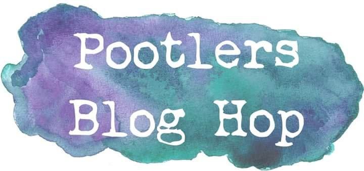 Pootlers Sale-a-bration BlogHop