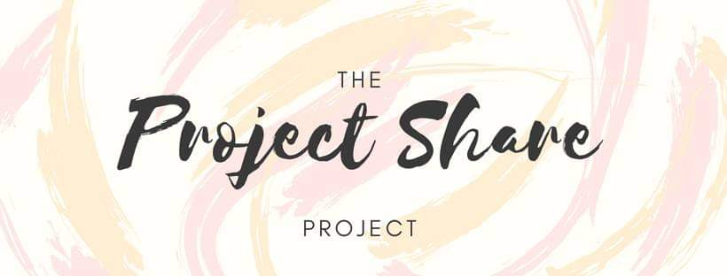 The Project ShareProject